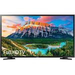 TVs price comparison Samsung UE32N5300