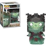 The Lord of the Rings Toys price comparison Funko Pop! Movies Lord of the Rings Dunharrow King