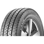 Summer Tyres price comparison Barum Vanis 185/80 R14C 102Q
