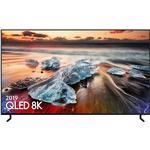 TVs price comparison Samsung QE82Q950R
