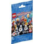 Lego Minifigures Lego Minifigures Disney Series 2 71024