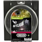 Strimmer Line on sale Oregon Nylium Starline 3.0mm x 60m