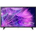 1920x1080 (Full HD) - LED TVs LG 32LM6300