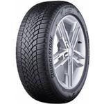 Winter Tyres price comparison Bridgestone Blizzak LM 005 195/60 R15 88T