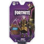 Toy Figures Fortnite Solo Mode Core 10cm
