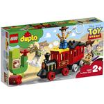 Duplo - Disney Lego Duplo Toy Story Train 10894