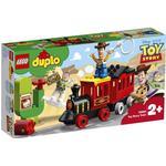 Lego Duplo Lego Duplo Toy Story Train 10894