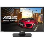 """Monitors on sale price comparison ASUS MG278Q 27"""""""