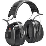 Hearing Protection - Women 3M Peltor WorkTunes Pro
