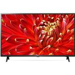 1920x1080 (Full HD) TVs price comparison LG 43LM6300