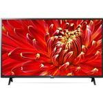 1920x1080 (Full HD) - LED TVs LG 43LM6300