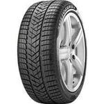 Winter Tyres price comparison Vredestein Wintrac Pro SUV 245/35 R19 93Y XL