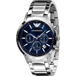 Men's Watches Emporio Armani Renato (AR2448)