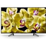 TVs price comparison Sony FWD-43X80G