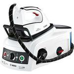 Steam Station - Self-cleaning Steam Irons price comparison Bosch TDS2255