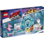 Lego The Lego Movie 2: Shimmer & Shine Sparkle Spa 70837