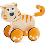 Animals - Push Toys Hape Dante Push & Go
