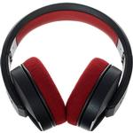 Headphones and Gaming Headsets price comparison Focal Listen Professional