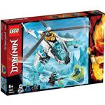 Blocks Blocks price comparison Lego Ninjago Shuricopter 70673