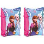 Inflatable Armbands - Disney Mondo Frozen Arm Bands