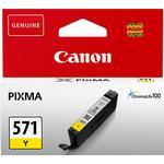Canon 0334C004 (Yellow)