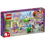 Blocks Blocks price comparison Lego Friends Heartlake City Supermarket 41362