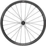 Front Wheel Zipp 202 NSW Carbon Front Wheel