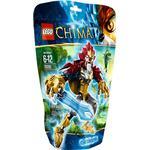 Lego Chima Lego Chima CHI Laval 70200