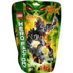 Lego Hero Factory Lego Hero Factory price comparison Lego Hero Factory Bruizer 44005
