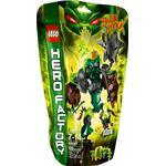 Lego Hero Factory Lego Hero Factory price comparison Lego Hero Factory Ogrum 44007
