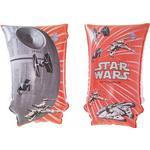 Inflatable Armbands - Disney Bestway Star Wars Armbands