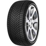 Car Tyres TriStar All Season Van Power 215/60 R17C 109/107T