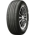 Summer Tyres price comparison Nexen N'Priz RH1 215/70 R16 100H 4PR