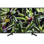 Sony xg7093 TVs Sony KD-49XG7093