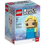 Lego BrickHeadz Lego BrickHeadz price comparison Lego BrickHeadz Elsa 41617