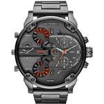 Men's Watches Diesel Mr Daddy 2.0 (DZ7315)