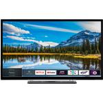LED -  TVs price comparison Toshiba 32L3863DB