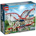 Lego price comparison Lego Creator Roller Coaster 10261