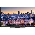 3840x2160 (4K Ultra HD) TVs price comparison Toshiba 43UL5A63D