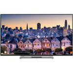 3840x2160 (4K Ultra HD) TVs price comparison Toshiba 49UL5A63D