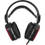 Headphones and Gaming Headsets price comparison White Shark PUMA