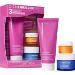 Eye Creams - Pigmentation Ole Henriksen 3 Makeup Wonders Set