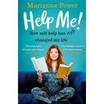 The help Books Help Me! (Paperback)