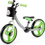 Cheap Balance Bicycle Kinderkraft Balance Bike 2Way Next