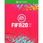 Game Xbox One Games price comparison FIFA 20