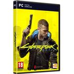 First-Person Shooter (FPS) PC Games Cyberpunk 2077