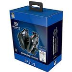 Gaming Accessories PowerA Powered DualShock 4 Charging Dock (PS4)