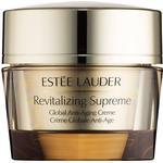 Facial Cream price comparison Estée Lauder Revitalizing Supreme Global Anti-Aging Creme 50ml