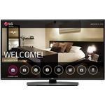 LED TVs price comparison LG 49LU341H