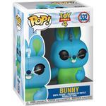 Figurines - Bunny Funko Pop! Movies Toy Story 4 Bunny